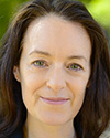 Suzanne LEMOINE - thumbs_lemoine-suzanne-i
