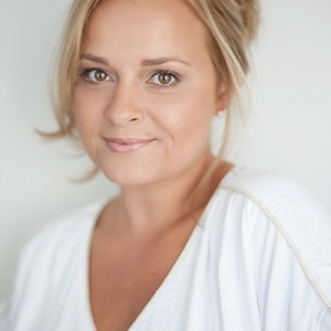 Anna-valerie-bouchard_MG_8665