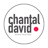 Logo_CD-200-2-blanc
